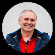Detlev Schulze-Bauer